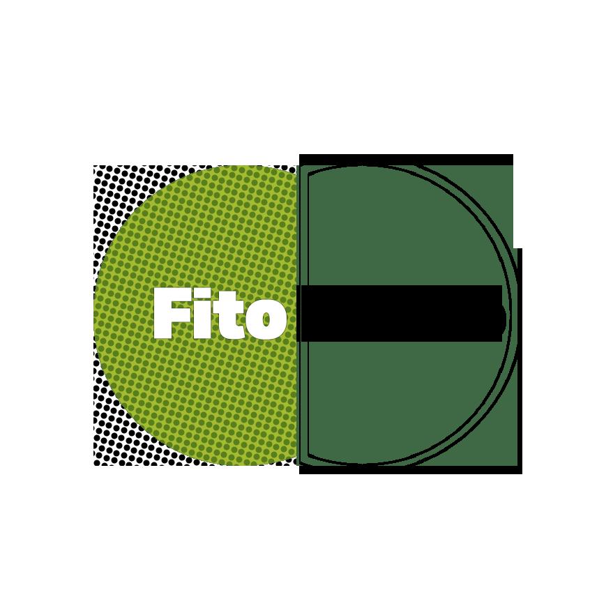 FitoCondrio Brand